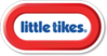 toys wholesaler & manufacturers from ATIQ LIUSIE GENERAL TRADING