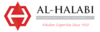 food service equipment from AL HALABI KITCHEN EQUIPMENT