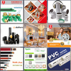 electrical products from THOMSUN GENERAL TRADING LLC