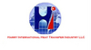 heat exchangers from HARRY INTERNATIONAL HEAT TRANSFER INDUSTRY LLC