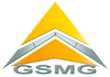 chrome lignite from GOLDEN STAR METAL GALVANIZING