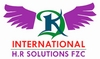 recruitment consultants from KD INTERNATIONAL HR CONSULTANCY