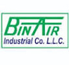 aluminium & aluminium products whol & mfrs from BINAIR INDUSTRIAL COMPANY