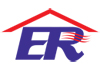 air conditioning supps & parts whol & mfrs from EXPERT REFRIGERATION & ELECTRICAL EQP TRADING EST