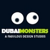 heavy duty bags (normal & laminated) from DUBAI MONSTERS - WEB DESIGN COMPANY
