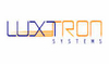 light bulbs & tubes manufacturers & suppliers from LUXTRON SYSTEMS FZCO