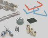 coated abrasives tools from GLOBAL SOURCE MIDDLE EAST GENERAL TRADING