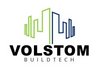 aluminium composite cladding from VOLSTOM BUILDTECH LLC