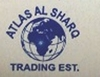pipe & pipe fitting suppliers from ATLAS AL SHARQ TRADING ESTABLISHMENT