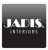 hydraulic lifting table from JADIS INTERIORS DUBAI