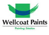 industrial paints from WELLCOAT PAINT LLC