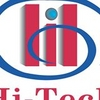 electro mechanical contractors from HI TECH GROUP OF COMPANIES