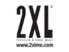 furniture dealers retail from 2XL FURNITURE