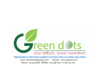 color matching (computerised) from GREEN DOTS SERVICES LLC