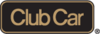 animated sales video from CLUB CAR KSA