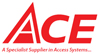 scaffolding & shuttering services from ACE ALUMINIUM SCAFFOLDING