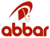 diesel engines parts & accessories from ABBAR GROUP (FZC)