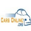 cheap granite from CARS ONLINE
