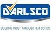 calibration systems & services from DARLSCO INSPECTION SERVICES