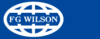 diesel engines sales & services from FG WILSON ENGINEERING FZE