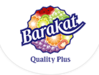 fresh tapioca root from BARAKAT QUALITY PLUS LLC