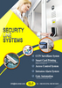 printers from SECURITY LINE SYSTEMS