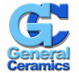 countrtop basins from GENERAL CERAMICS