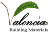 hardware wholesaler & manufacturers from VALENCIA BUILDING MATERIAL