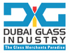 glass wholesalers & manufacturers from DUBAI GLASS INDUSTRY
