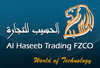 biometric systems from AL HASEEB TRADING