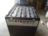rechargeable lithium battery from ETERNITY TECHNOLOGIES