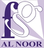 View Details of Al Noor Fiber Glass Trading LLC