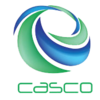 oil & gas exploration equipment from CASCO TECHNICAL SERVICE