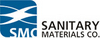 sanitary products manufacturers from SANITARY MATERIALS COMPANY