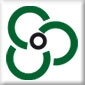 fasteners industrial from SPIRA POWER GASKET MANUFACTURING LLC