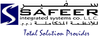 telecommunication engineering & eqpt suppliers from SAFEER LLC