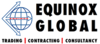 defence products and components from EQUINOX GLOBAL TRADING
