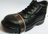 mens leather shoes from TAWOOS AL ALAMIAH GENERAL TRADING LLC