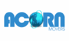 international relocation companies from ACORN MOVERS
