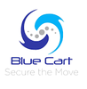 moving boxes from BLUE CART MIDDLE EAST  PACKAGING