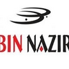 laminating papers and fabrics from BIN NAZIR TRADING COMPANY