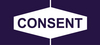 concrete plant suppliers from CONSENT LLC