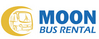 transport service from MOON BUS RENTAL LLC