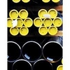 carbon steel saw pipes from HYUNDAI HYSCO DUBAI DISTRIBUTOR STOCKIST