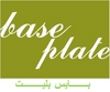 interior designers from BASE PLATE INTERIOR