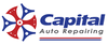 car care & tinting products from CMC CAPITAL MANUFACTURING