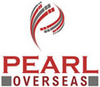 nuts from PEARL OVERSEAS
