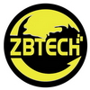 smart card readers & systems from ZBTECH