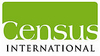 supply chain management from CENSUS INTERNATIONAL COMPANY LLC