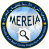 property companies & developers from MIDDLE EAST REAL ESTATE INSPECTION ASSOCIATION